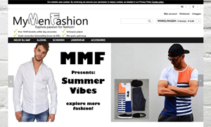 mymenfashion